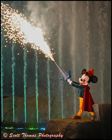 Name:  Mickey Mouse Welder.jpg Views: 1654 Size:  82.2 KB