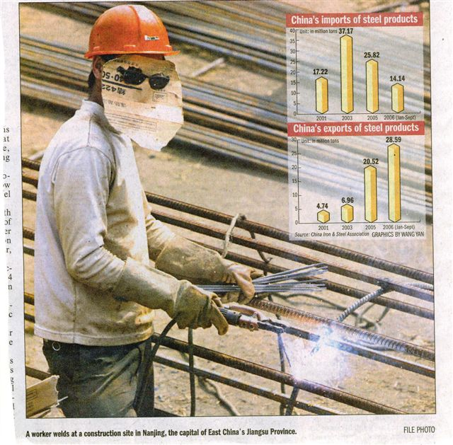 Name:  Chinese_paper_welding_mask.JPG Views: 122 Size:  99.8 KB