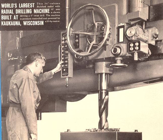 Name:  radial drill giddings and lewis.JPG Views: 140 Size:  85.6 KB