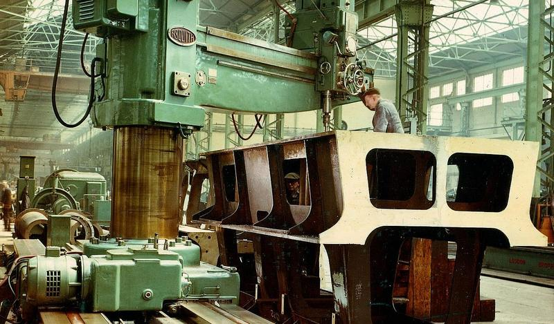 Name:  asquith radial drill.jpg Views: 148 Size:  90.6 KB