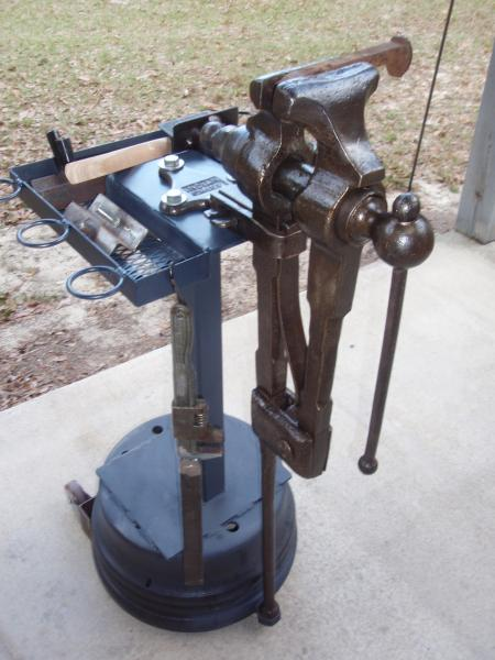 Name:  leg vise stand 3.jpg