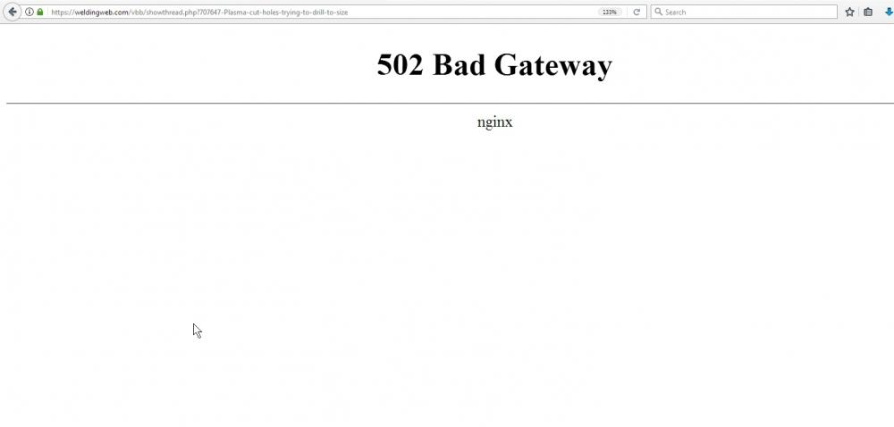 Name:  502gatewayerror-ww-plasmaholethread.jpg