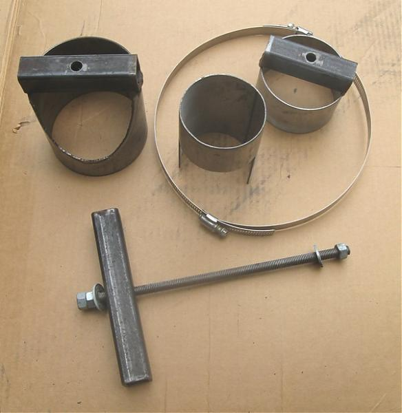 Name:  Special Tools 001.jpg Views: 100300 Size:  35.3 KB