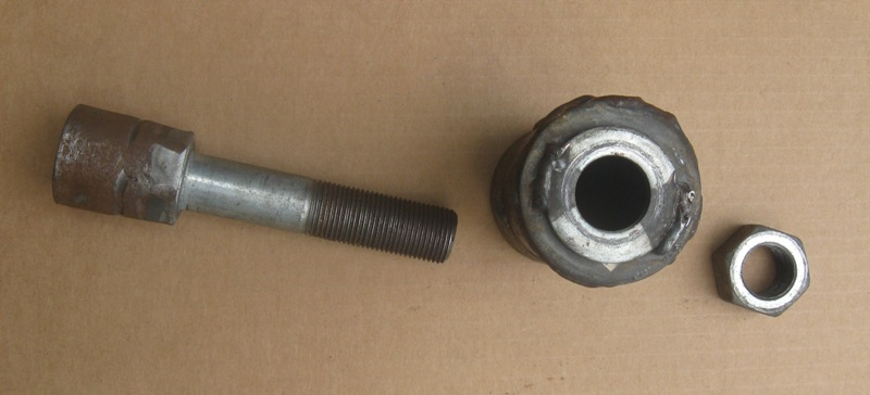 Name:  Special Tools 003.jpg Views: 100213 Size:  65.6 KB