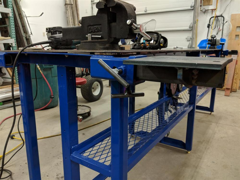 Name:  weld table complete (6) (Large).jpg Views: 289 Size:  101.3 KB