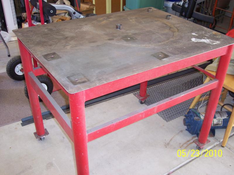 Name:  Welding Table.jpg
