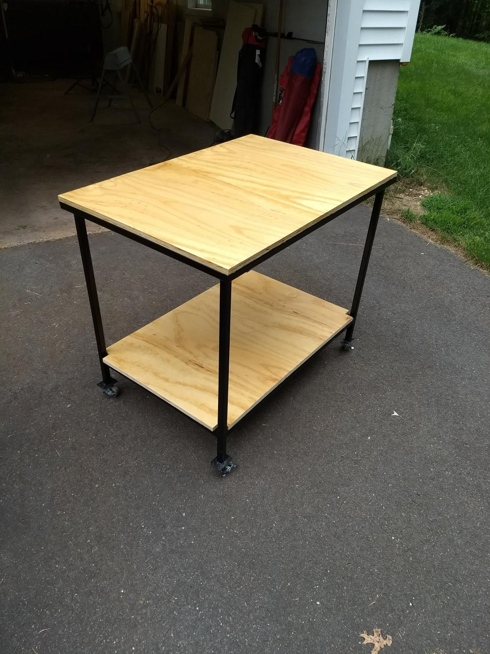 Name:  Laundry table.jpg Views: 875 Size:  218.6 KB