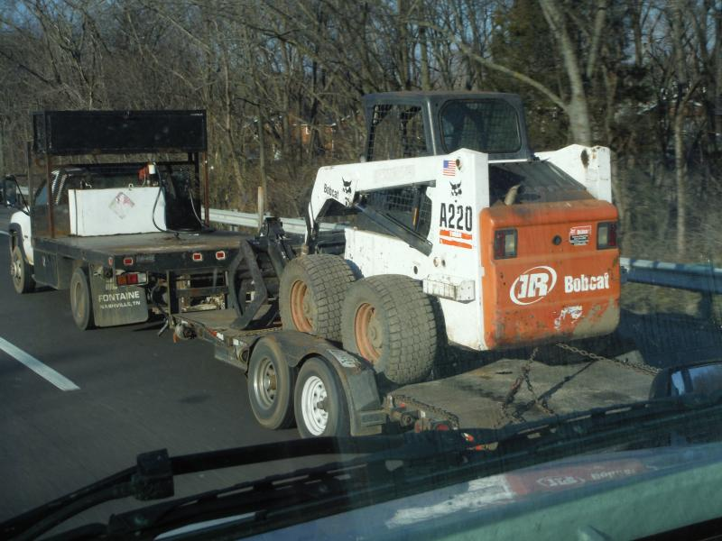 Name:  trailer fail 002.jpg