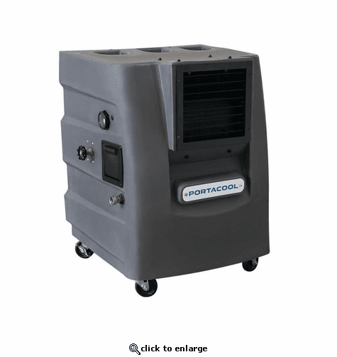 Name:  portacool-cyclone-120-portable-evaporative-cooler-for-500-sq-ft-1.png Views: 287 Size:  25.3 KB