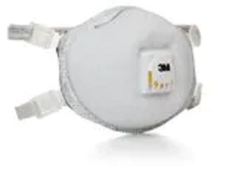 Name:  3m-particulate-respirator-8212-n95-with-faceseal.jpg Views: 72 Size:  16.4 KB