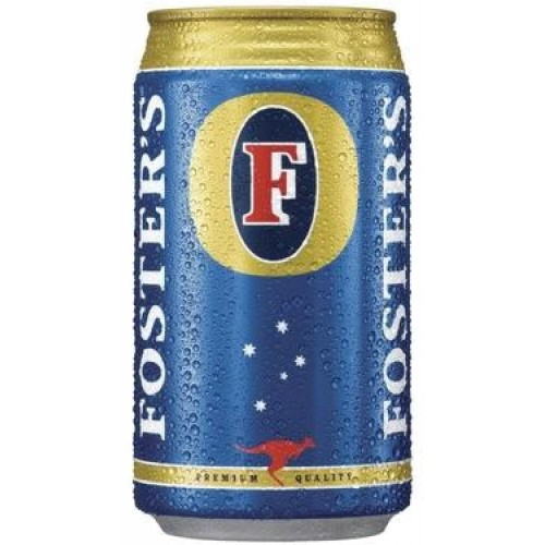 Name:  fosters-lager-can-500x500.jpg Views: 154 Size:  50.3 KB