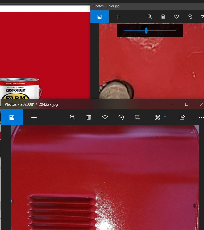 Name:  color matching 2.jpg Views: 200 Size:  100.6 KB